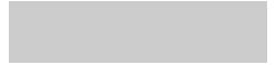pentagrama_logo